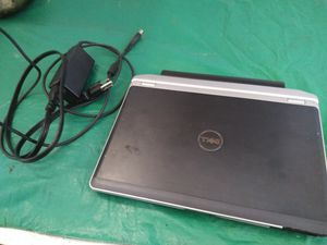 Dell labtop for Sale in Los Angeles, CA