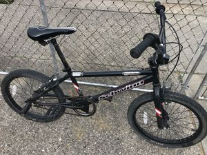 BMX BIKE TRICK BICYCLE for Sale in Eastpointe, MI