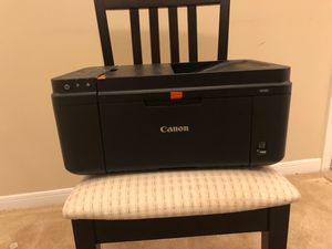 Copy and printer for Sale in Nashville, TN
