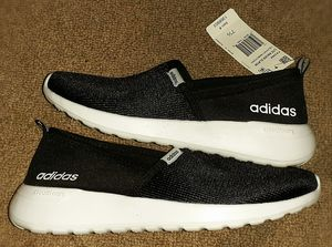 Adidas Racer Brand New Shoes for Sale in Seattle, WA