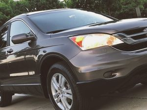 RUNS AND DRIVES PERFECTLY FINE HONDA CVR 2010 for Sale in Baltimore, MD