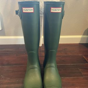 Hunter Boots for Sale in Tualatin, OR