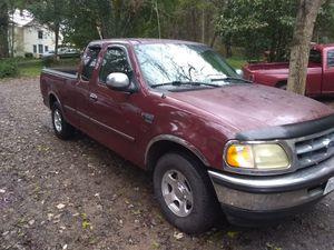 1997 Ford 2wd for Sale in Covesville, VA