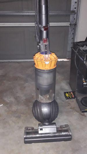 Dyson DC 40 vacuum for Sale in League City, TX