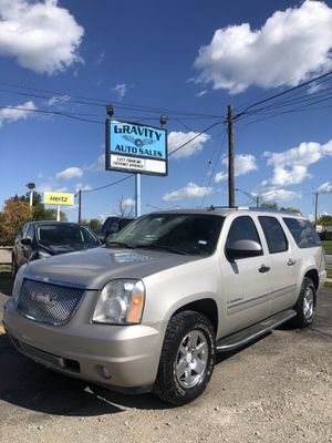 Yukon for Sale in Clinton Township, MI