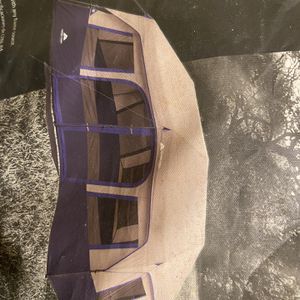 10 person Oarck Trail Cabin Camping Tent for Sale in Bowie, MD