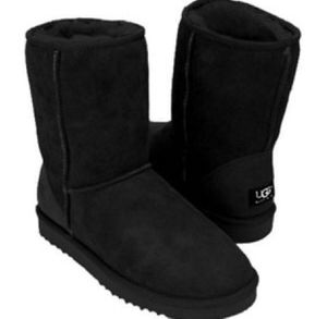 Ugg Boots Tall for Sale in Chicago, IL