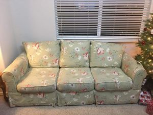 Free couch for Sale in Wasilla, AK