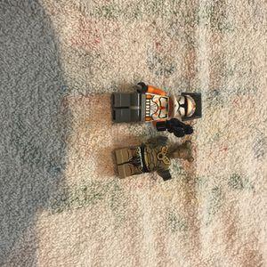 Lego Star Wars for Sale in Sterling, VA