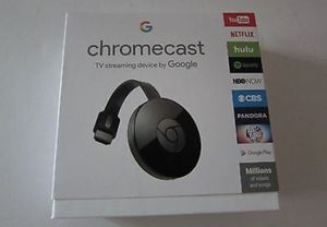 Google Chromecast for Sale in Danville, CA