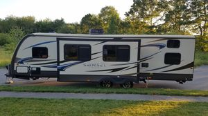 Sunset Trail Reserve 31SS for Sale in OLD ORCHD BCH, ME