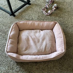 Dog Bed for Sale in Costa Mesa, CA