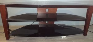 Tv Stand for Sale in Fort Myers, FL