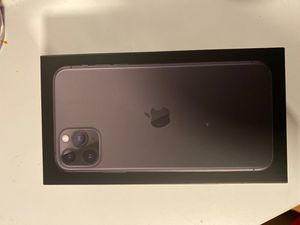 iPhone 11 Pro Max for Sale in Oakland, CA