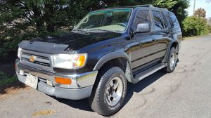 1997 Toyota 4Runner for Sale in Taylors, SC