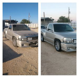 Car detailing for Sale in Odessa, TX
