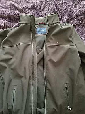 Jacket for Sale in OR, US