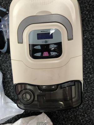 RESmart 3B CPAP Machine with Heated Humidifier. Like new condition for Sale in Brooklyn, NY