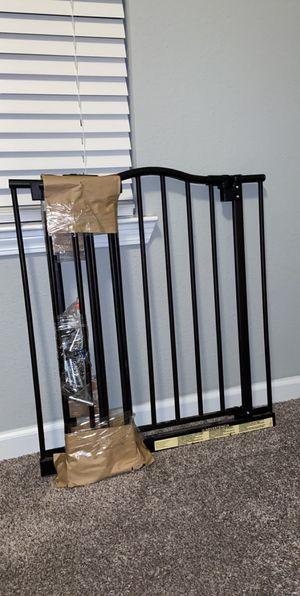Dog gate for Sale in Gilbert, AZ