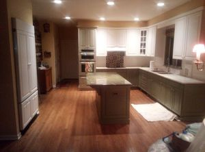 Affordable kitchen cabinet Restorations for Sale in Naugatuck, CT
