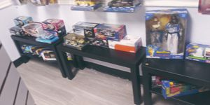 Collectable toys2 for Sale in Pflugerville, TX