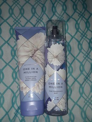 Victoria secret fragrance an lotions sets for Sale in Margate, FL