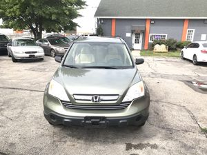 2007 Honda CRV for Sale in Brook Park, OH