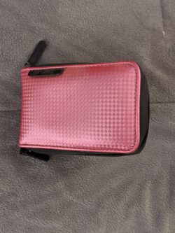 Sony Camera Case (Soft, Pink) for Sale in Deering,  NH
