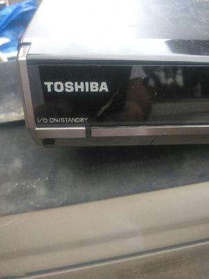 DVD player for Sale in Dublin, GA