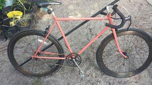 Schwinn Road Bike FS for Sale in Tampa, FL