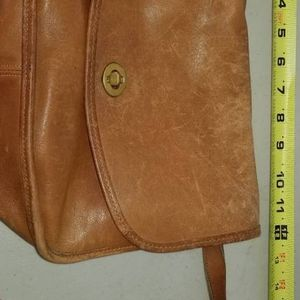 Vintage coach Purse for Sale in San Diego, CA