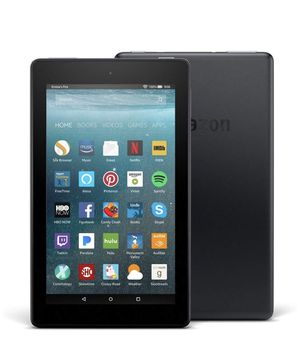 Kindle fire for Sale in Lanham, MD