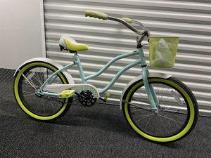 """Huffy kids bike 20"""" for Sale in Newton, MA"""