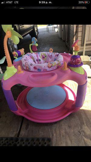 Brincolín de niña 👧🏼 for Sale in Los Angeles, CA