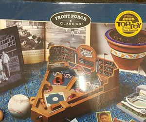 Baseball board game classic ! for Sale in Rockville, MD