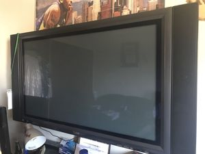 "42"" VIZIO FOR SALE!! for Sale in Los Angeles, CA"