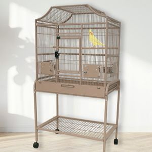 Large Bird Cage for Sale in Harrison charter Township, MI