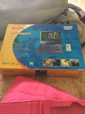 DVD player for Sale in Kearns, UT