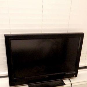 Vizio 32inch tv for Sale in Kirkland, WA