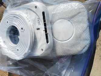 Nest Battery Fire Detector for Sale in Naches,  WA