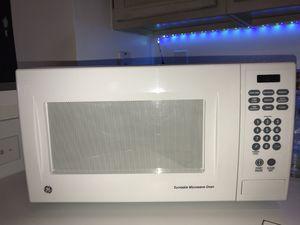 Microwave for Sale in Deerfield Beach, FL