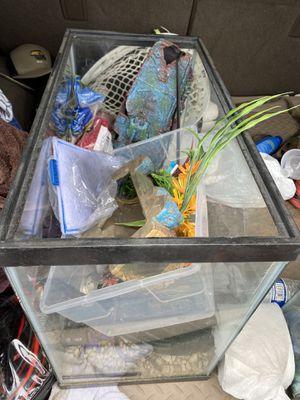 Fish Tanks for Sale in Denver, CO