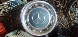 Mercedes benz parts 1970-1988 for Sale in Los Angeles, CA