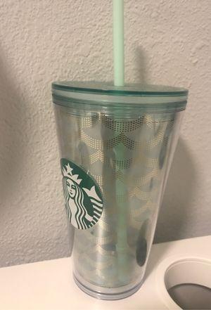 Starbucks for Sale in Compton, CA