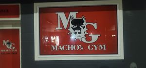 Macho's Gym for Sale in Tacoma, WA