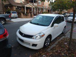 Nissan Versa sl for Sale in Brooklyn, NY