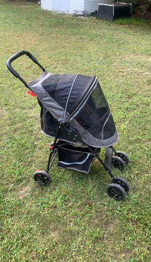 Dog stroller for Sale in Jackson Township, NJ