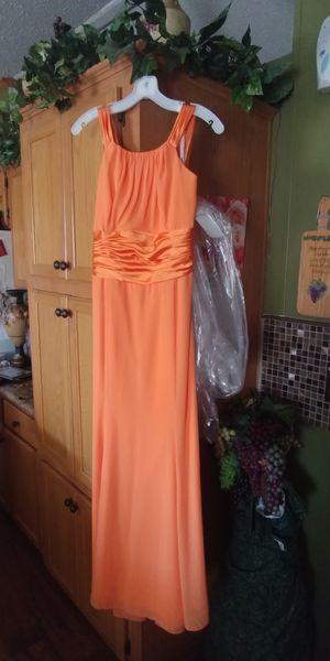 Prom dresses for Sale in Gaston, SC