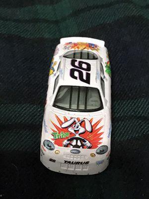 Trix Car for Sale in Baxter, TN