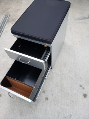 File cabinet for Sale in Chino Hills, CA
